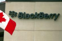 BlackBerry teams up with Foxconn for budget BB10 phones; likely to be launched by April 2014