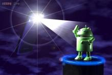 How a flashlight Android app left customers in the dark