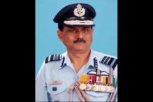 IAF has unprecedented response power with C-130J, Mi-17s: Browne