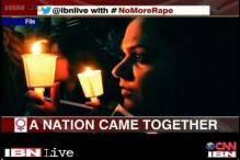 A year to Delhi braveheart's death which pushed for stronger anti-rape law