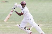 As it happened: New Zealand vs West Indies, 3rd Test, Day 2