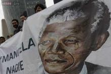Sports fraternity mourns 'miracle' man Mandela
