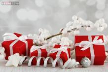 Christmas 2013: The season's weirdest, wackiest tech gifts
