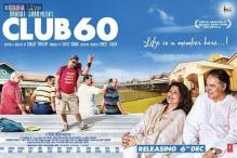 'Club 60' review: The film is a rather dull affair in the end