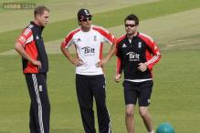 No sentiment in team selection for third Test, says Alastair Cook