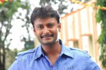 Darshan and Sudeep listed in Forbes' top 100 celebrities of India