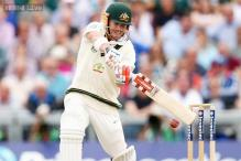 As it happened: 3rd Ashes Test, Day 1
