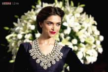 Deepika Padukone thanks her fans for their unwavering support