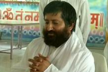 Delhi Court grants 24-hour custody of Narayan Sai to Gujarat Police