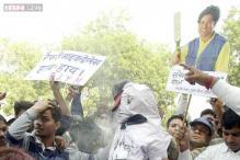 Match referees are biased against India: Sunil Gavaskar