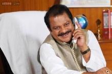 Telugu film comedian Dharmavarapu Subrahmanyam dies at 53