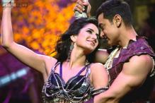 Watch 'Dhoom 3' in your own budget: Aamir Khan