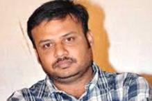 Prabhu Solomon spends more time on VFX for 'Kayal'