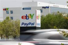 'Anonymous' hackers in PayPal DDoS attack plead guilty