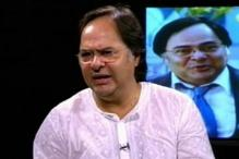 Veteran actor Farooq Sheikh dies of heart attack at the age of 65