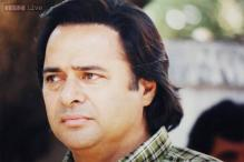 Farooq Sheikh was a foodie, says 'Club 60' director Sanjay Tripathy