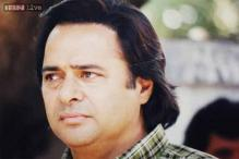 Farooq Sheikh used to flirt with me, says Sai Paranjpye