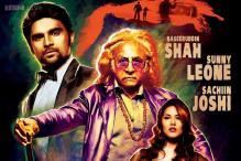 Will Sunny Leone, Naseeruddin Shah hit the 'Jackpot'?
