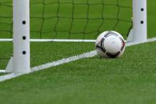 Goal-line technology to debut in Africa
