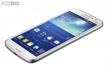 Samsung Galaxy Grand 2 India launch today, to be priced around Rs 20K