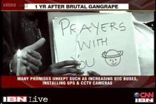 December 16: Recounting the Delhi gangrape as a reporter