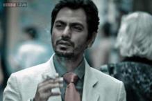 Nawazuddin Siddiqui's 'Liar's Dice' in Sundance Film Festival