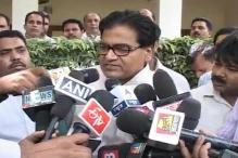 SP, BSP skip all-party meet, NDA wants Lokpal Bill passed in din