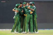 As it happened: Pakistan vs Sri Lanka, 1st Twenty20 in Dubai