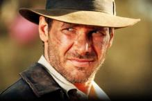 Disney secures rights for future 'Indiana Jones' films
