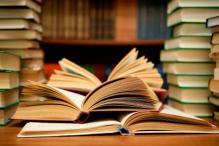 Ravi Subramaniam wins his third Crossword Book award in popular category