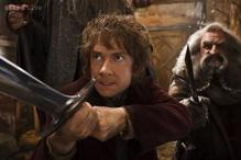 What makes 'The Hobbit - The Desolation of Smaug' a smart film