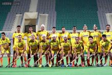 India vs Netherlands, Junior Hockey WC: as it happened
