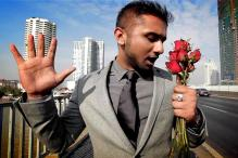 I'm fine if a guy sings my song to impress my daughter: Honey Singh
