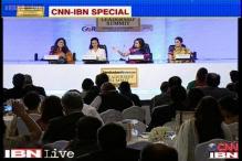 I feel unsafe in India, says Anoushka Shankar