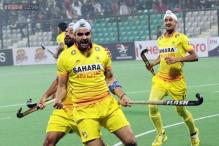 As it happened: India vs Pakistan, Junior Hockey World Cup