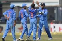 Star India awarded team sponsorship rights of Indian cricket team
