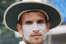 Who is Ishwar Pandey, the latest entry to Team India