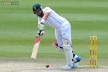 Jacques Kallis to quit Test cricket after Durban match
