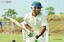 Ranji Trophy, Group C: Kerala take 1st innings lead over Goa