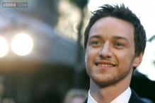 British Independent Film Awards: James McAvoy wins Best Actor for 'Filth'