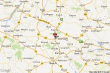 Jharkhand Excise Minister denies involvement in stealing weapons, alleges conspiracy