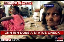 Odisha: Mafia controls Rs 500 cr bonded labour market