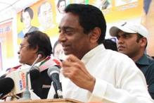 Devyani case: US must apologise, action unacceptable, says Kamal Nath