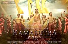 'Kamasutra 3D' team hunting for the sexiest Indian