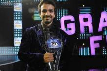 Kannada Bigg Boss contestants get movie offers