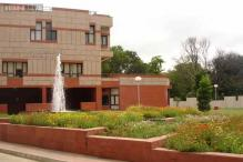 IIT-K students bag $210,000 pay package