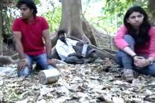 Watch: Trailer of Kannada film '6-5=2'