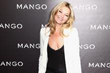 Kate Moss prepared for Playboy shoot with detox diet