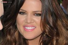 Mother wanted Khloe Kardashian to get nose job at the age of nine