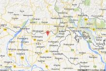 Kishanhganj govt officer carrying fund misuse charges goes missing